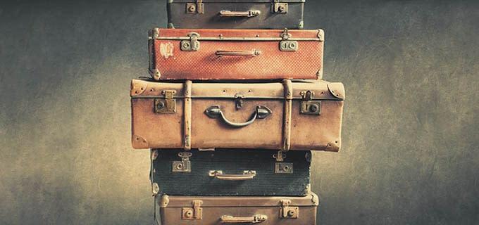 Типовые состояния клиентских кейсов