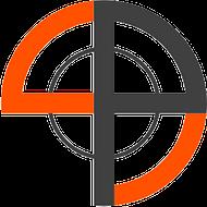лого Pragmatic Sales