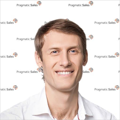 Александр Гнатусин