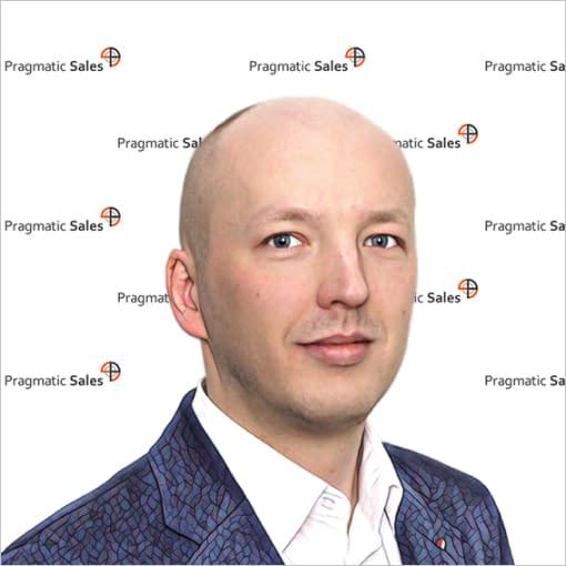 Олег Фофанов